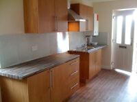 Bills Included Three Bedroom Flat Wylde Green Erdington Sutton Coldfield All bills included