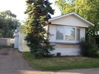 Fully renovated mobilehome for sale @ Westview Village.