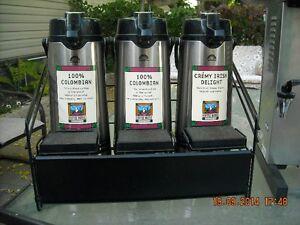 Boyds Auto Coffee Maker Regina Regina Area image 3
