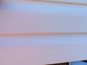 Vinyl Siding | Great Deals on Home Renovation Materials in Ontario