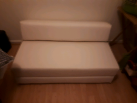 sofa bed z bed