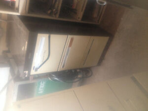 File cabinets for sale 2 door and4 door Strathcona County Edmonton Area image 2
