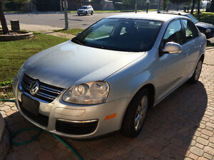 Jetta TDI - NEW Timing belt and Water Pump - Get 800+KMs for $40