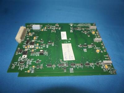 California Instruments 3000ls-3-gpib-ehv 7004-703-1 7004-753-1 Board