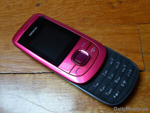 Nokia Brand NEW Cell Phones Variety - $25
