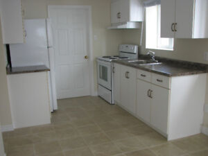 SPACIOUS 2 BEDRM APT. available in Airport Heights
