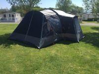 Sprayway Hood River 6 Man Tent