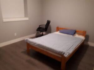 $1800 / 2br - 900ft2 - Brand NEW Legal Suite Furnished 2Bedroom