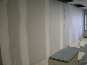 drywall taper Kitchener / Waterloo Kitchener Area image 10