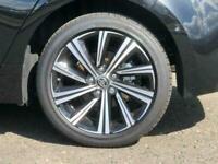 2021 Toyota Corolla Design 1.8 Hybrid CVT Auto 5dr Hatchback Hybrid Automatic
