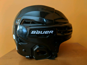 Bauer Prodigy Youth Helmet - No Cage - $20