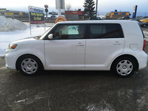 2012 Scion xB Base Hatchback- Reduced!!! OBO