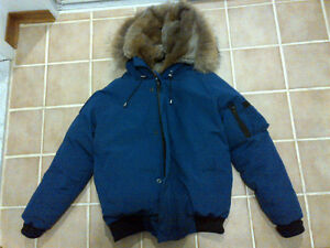 MANTEAU D'HIVER ARCTIC NORTH WINTER JACKET-FEMME West Island Greater Montréal image 1