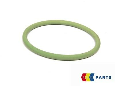 NEW GENUINE MERCEDES BENZ MB OM642 ENGINE GREEN TURBO SEAL ANELLO A0149976445