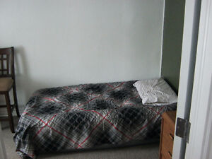 Room Available near Moncton Airport