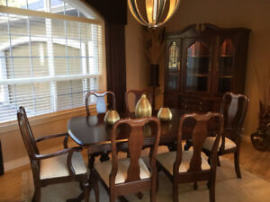 Buy Or Sell Dining Table Sets In Kelowna