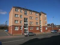 1 bedroom flat in Kings Park Road, Mount Florida, Glasgow, G44 4SQ