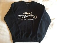 Homies South Central sweatshirt - Size small