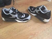Nike air max 90 size 7.5