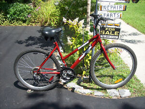 Supercycle 1800