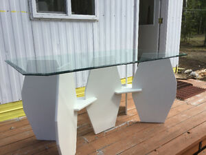 Modern Table For Sale