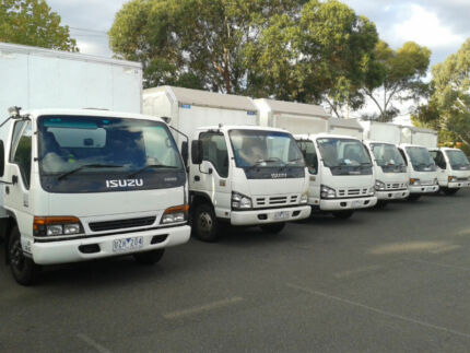 Pick up Delivery,Furniture,Rubbish removal,Junk/Waste removal