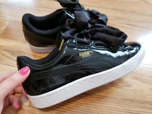 Puma Baskey Sneakers