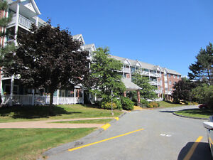 Spacious Apartments in Clayton Park/West & Larry Uteck Blvd