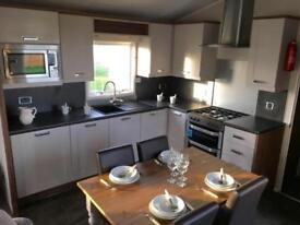 WILLERBY SHERATON LUXURY HOLIDAY HOME, COGHURST HALL, TN35 4NP