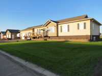 FOR SALE IN ARCOLA SASK - 602 FAIRVIEW ST
