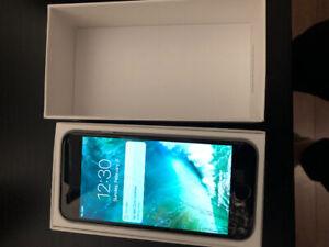 Selling iphone6 16gb
