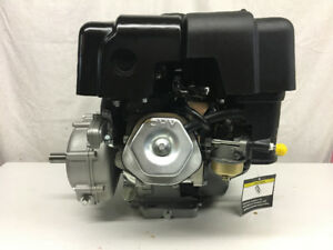 Go Kart Gas Engine Moteur Gaz Cart Dune Buggy copy HONDA GX270
