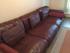 Large Couch sofa