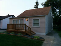 Open house SundayJuly 5 from  2 to 4