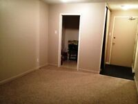 Smiths Falls - 1 bedroom condo/apartment