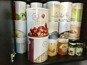 Thrive Life (freeze dried foods) London Ontario image 9