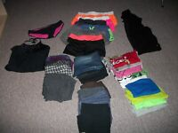 Girl's 14/16 Clothing For Sale