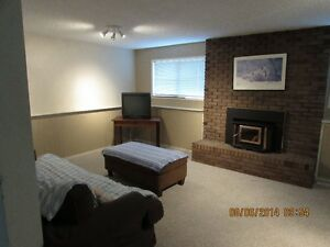 Room For Rent 455 Total Furnished Sherwood Park Home Couple.
