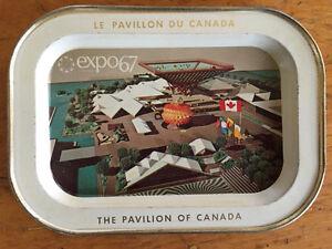 Cabaret Expo 67