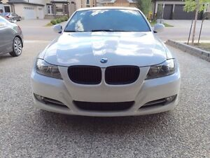 Canada Goose mens replica 2016 - Bmw 335i I | Find Great Deals on Used and New Cars & Trucks in ...