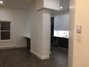 LUXURY 2 BEDROOM IN NORTH END MARCH 1ST