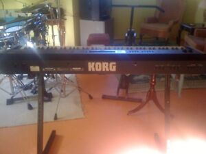 KORG Stage Piano (Electronic)