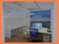 ( GU14 - Farnborough ) Serviced Offices to Let - £ 217