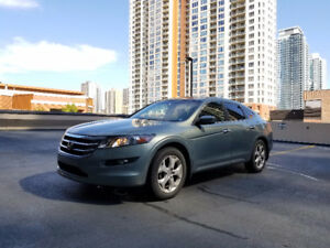 2011 Honda Accord Crosstour **Original Owner**