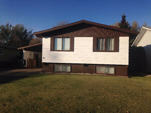A perfect starter home! Regina Regina Area image 1