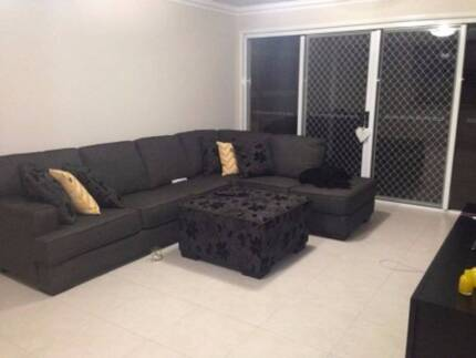Beautiful Unit for Rent Kearneys Spring Toowoomba City Preview