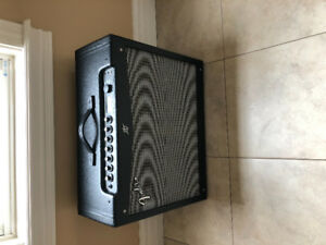 Fender amp like new $425 OBO