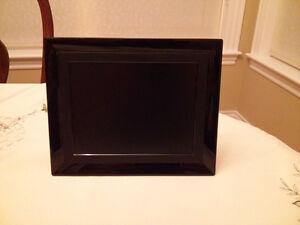 For Sale Digital Photo Frame