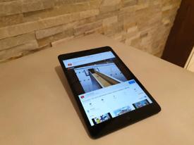 iPad Mini 1 / 1st Gen - 16gb - WiFi