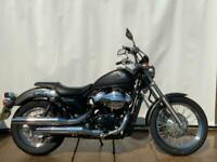 Honda VT 750 S Shadow 2010 Only 2999 miles Nationwide Delivery Available